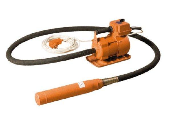 stroitelnyy-vibrator-600x450