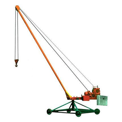 kran-pioner-1-430x430